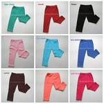obral-legging-bayi-daster-bayi-dress-bayi-idr-8000-bisa-reseller