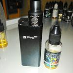 smok-xpro-m65--vtc4--fogger---little-boy