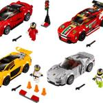 lego-speed-champion-new-murah