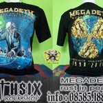 wts-tshirt-megadeth-rust-and-peace