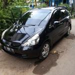 over-oper-kredit-jazz-idsi-05-hitam-manual