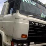 jual-head-tractor-nissan-cwa-6cyl-6x4-th-98