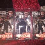 sell-set-neca-dawn-of-the-planet-of-the-apes-vol2