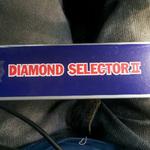 diamond-selector-ii-japan-culty