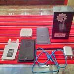 jual-iphone-5-32gb-black-masih-garansi-bandung