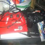 jual-ps-2-warna-merah-scph-90006