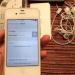 iphone-4-16gb-fullset-murmer-mulus-icloud-aman