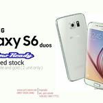new-samsung-galaxy-s6-duos