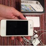iphone-4-16gb-gsm-fullset-mulus-murmer-masuk-gan