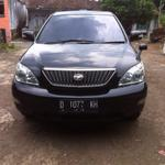 toyota-harrier-airs-full-option-2003---200-bandung