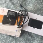 modem-mifi-wifi-sierra-aircard-754s-4g-lte-unlock