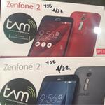 asus-zenfone-2-tam-ze551ml-ram-4gb-internal-32gb-prosesor-23ghz