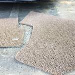karpet-comfort-premium-ex-crv-gen-3