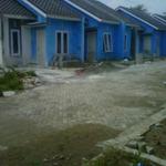 perumahan-kpr-di-malang