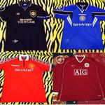 jersey-original-kungfu-away-96-treble-98-ls-home-06-manchester-united