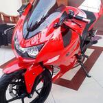 jual-kawasaki-ninja-250-carburator-tahun-2012