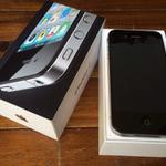 iphone-4g-32gb-black