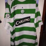 jersey-celtic-home-2005-2007-original