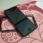 wts-iphone-5-black-16gb-ex-mts-surabaya