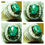 lelang-batu-natural--cincin-100--84-itemclose-19-mei-2015jam-2235