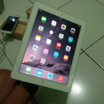 apple-ipad-2-32gb-cellular-3g-bisa-pakai-kartu