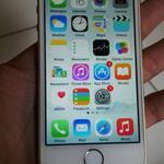iphone-5s-gold-16gb-fu-istimewa-bgtbojonegoro