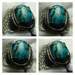 lelang-batu-natural-100--cincin-85-item-ob-10kclose-23-meijam-2235