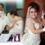 bridal-tata-rias-pengantin-foto-dokumentasi-di-bintaro-tangerang-jakarta