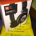 jbl-synchros-e30-headphone-cod-bandung--ex-hadiah