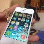 iphone-4-cdma-8gb-putih-mulus-gan-murmer-aja-cek-yuk