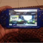 psp-2000-blue---biru-nfl-edition-second-2nd-murah