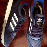 adidas-consortium-zx-555-x-barbour-limited-rare