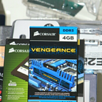 ram-corsair-vengeance-1x4gb-ddr3-blue