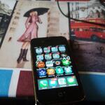 wts-iphone-cdma-32gb-black-bandung
