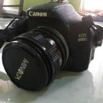 canon-600d-bo-apa-adanya