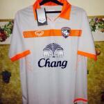 jersey-suphanburi-away-2014-original