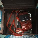 bb-aries-8530-merah-maroon-solo