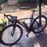 jual-cepat-roadbike-specialized-tarmac-4