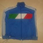 jaket-italia-size-l