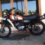 yamaha-dt-100-mulus