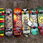 skateboard-fullset-darkstarblindpowel-murmer-silahkan-dicek