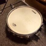 snare-drum-sonor-jungle-10quotx2quot