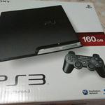 fs-ps-playstation-3-160gb500gb-barang-mulus-bgt-bandung
