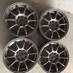 velg-racing-rep-rays-15-inchi