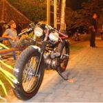 honda-s90-1969-cafe-racer