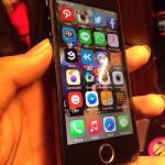 wts-iphone-5-16gb-black-fullset-bandung