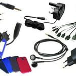 jual-powerbank-mmc-charger-kabel-speaker-accesoris-paling-lengkapgrosir