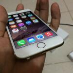 malang--iphone-6-gold-64gb-mulus-100-normal--icloud-aman-termurah