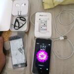 malang--ipod-touch-5th-gen-32gb-fullset-original-mulus-garansi-resmi-october-2015