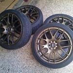 velg-xxr-530-r17-ban-achilles-baru-pake-2-bulanan